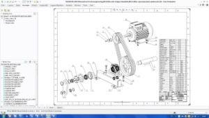 konstrukce-2b-300x169